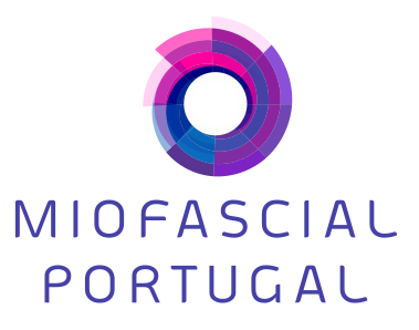 miofascial_portugal